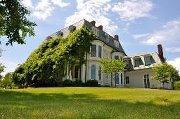 Wisteriahurst