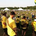 Green River Festival 2012