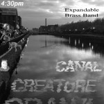 CANAL POSTERletterweb